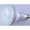 BEC LED 5W E14 SPOT R50 ALB RECE