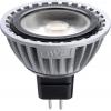 BEC LED 4W R50 MR16B ALB RECE NVC