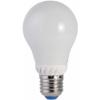 BEC LED 7W 6000K A60 NVC
