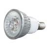BEC LED E14 3W R50 2700K ODO