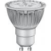 BEC LED 7.5W GU10 DIMABIL 840