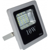 PROIECTOR LED 10W SMD SLIM