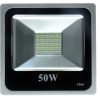 PROIECTOR LED 50W SMD SLIM