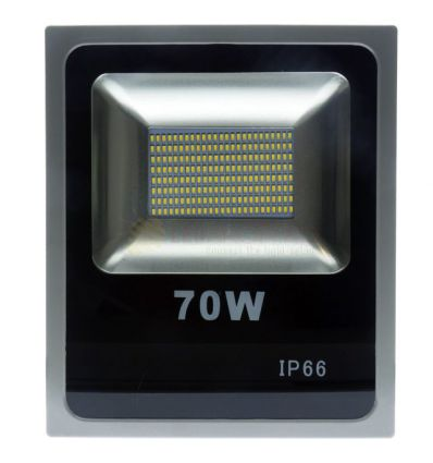 PROIECTOR LED 70W SMD SLIM