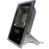 PROIECTOR LED 100W SMD SLIM