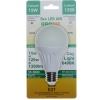 BEC LED 15W E27 ALB NATURAL GLOB A68 ODOSUN
