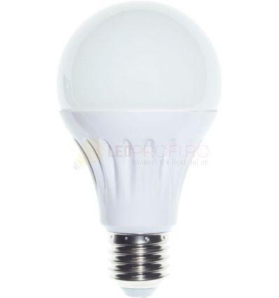 BEC LED 15W E27 GLOB A68 ODOSUN