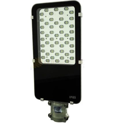 LAMPA STRADALA LED 48W MULTILED