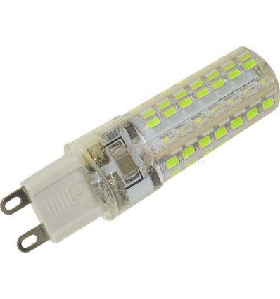 BEC LED G9 5W 230V
