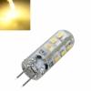 BEC LED G4 1.5W 12V DC ALB CALD