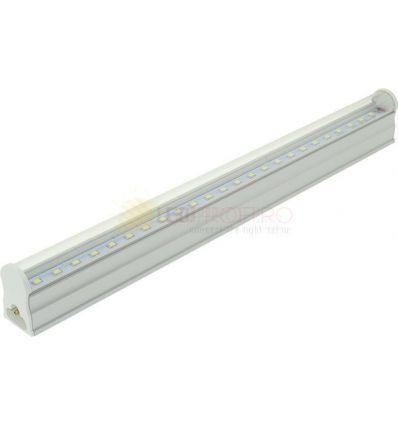 CORP NEON LED 4.8W 30CM T5 CLAR