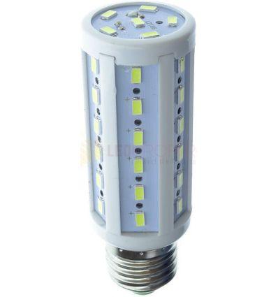 BEC LED E27 9W PORUMB