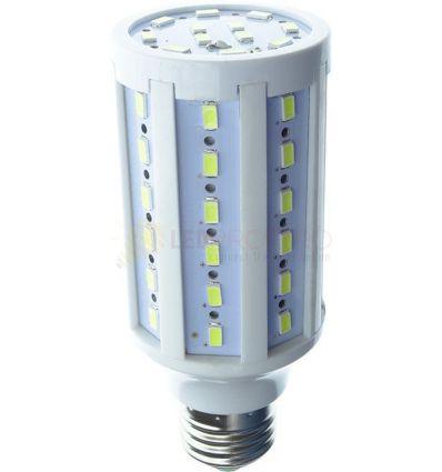 BEC LED E27 12W PORUMB