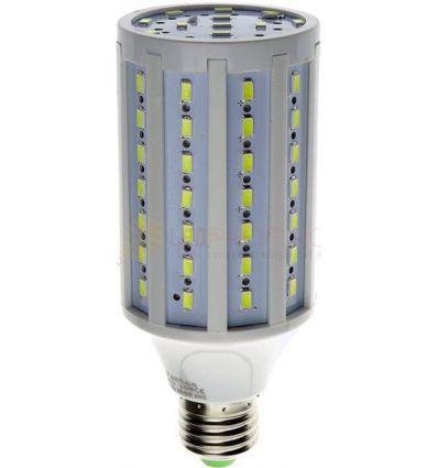 BEC LED E27 15W PORUMB