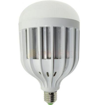BEC CU LED 24W E27 INDUSTRIAL