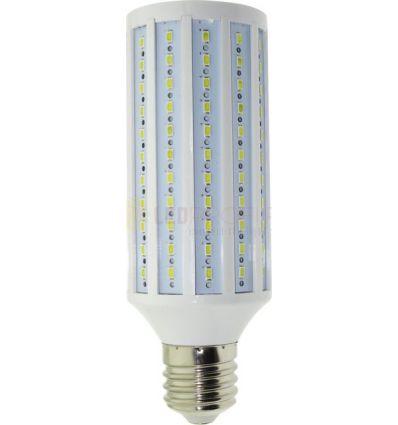 BEC LED E27 30W PORUMB