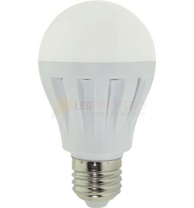 BEC CU LED E27 5W ALB RECE