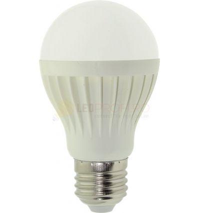 BEC CU LED E27 ALB CALD 5W