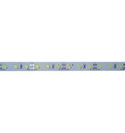 BARA RIGIDA CU LED 5730 17W IP20 ALB RECE