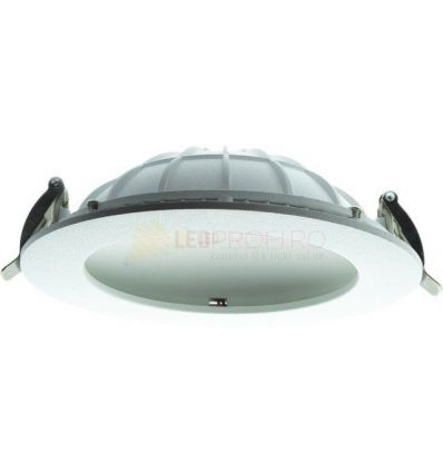 SPOT LED 15W DOWNLIGHT LUMINA INDIRECTA