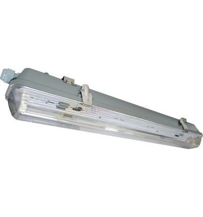 CORP NEON LED ETANS 1x600 MM IP65