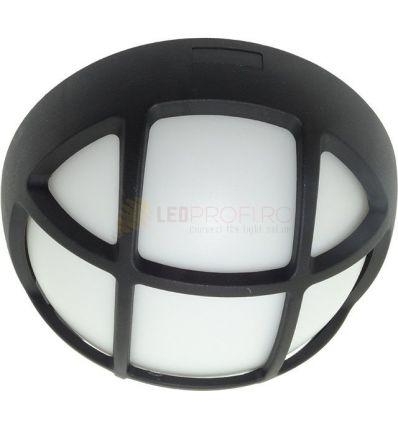 APLICA LED 5W EXTERIOR IP54 7593D