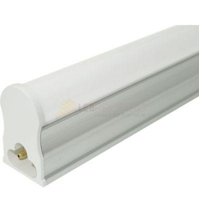 CORP NEON LED 4.8W 30CM T5 MAT