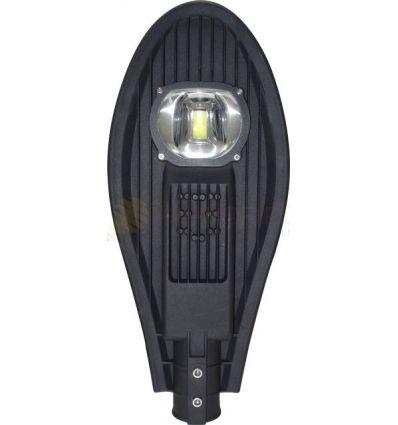 LAMPA STRADALA CU LED 30W