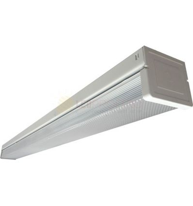 CORP NEON LED FIDA 1x1200 MM IP40