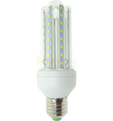BEC CU LED E27 12W 4U