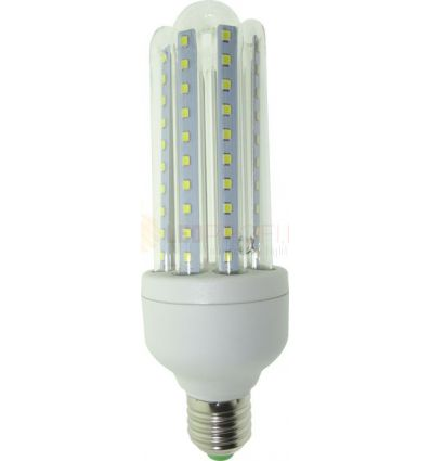 BEC CU LED E27 16W 4U