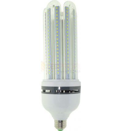 BEC CU LED E27 36W 5U