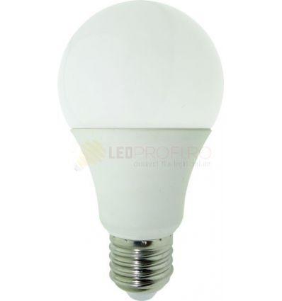 BEC LED E27 7W GLOB 270 GRADE LIGHT