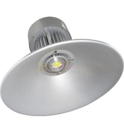 LAMPA INDUSTRIALA LED 80W
