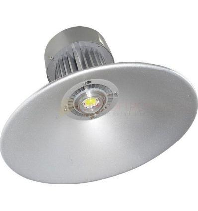 LAMPA ATELIER CU LED 80W