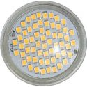 BEC LED SMD 5W GU5.3 MR16 220V