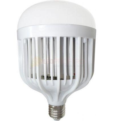BEC CU LED 36W E27 INDUSTRIAL