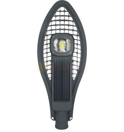 LAMPA STRADALA LED 80W IP67