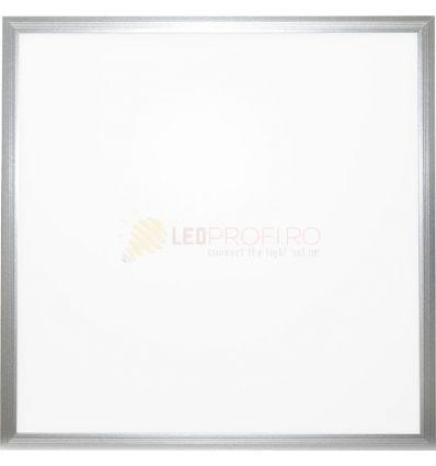 PANOU LED 48W 60x60 CM ECO