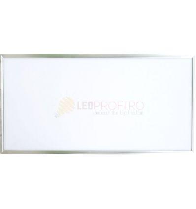 PANOU LED 80W 60x120 CM