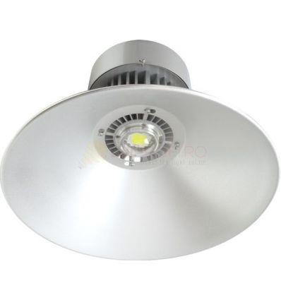 LAMPA ATELIER CU LED 50W