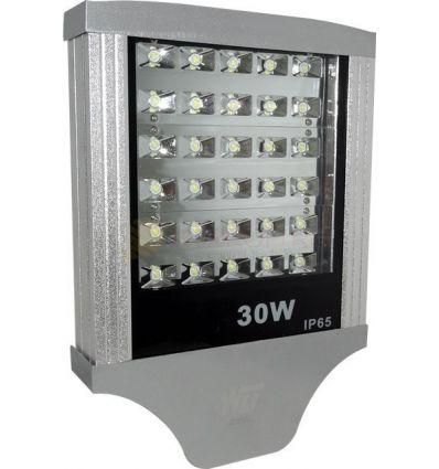 LAMPA STRADALA LED 30W
