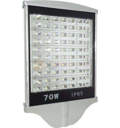 LAMPA STRADALA LED 70W