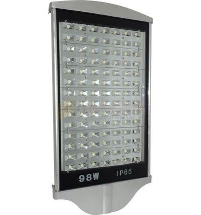 LAMPA STRADALA LED 98W