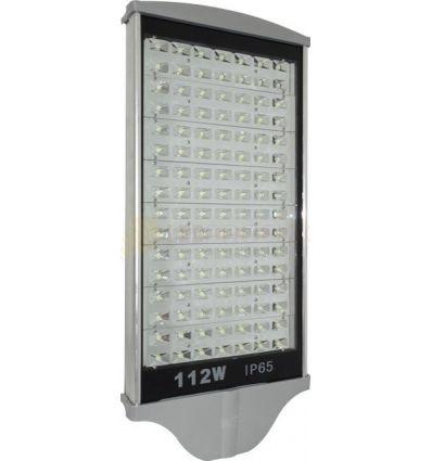 LAMPA STRADALA LED 112W