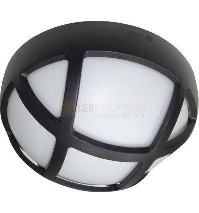 APLICA LED 15W EXTERIOR IP54 7596B