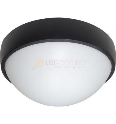 APLICA LED 15W EXTERIOR IP54 7596A