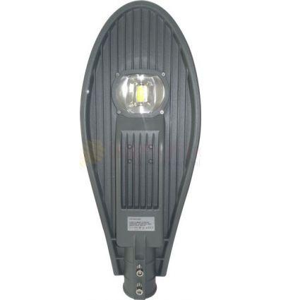 LAMPA STRADALA LED 80W ECO
