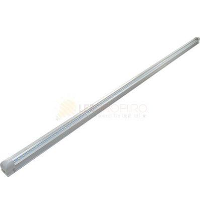 CORP NEON LED 18W 120CM T8 CLAR