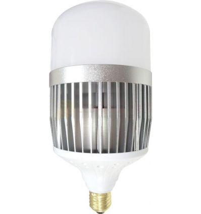 BEC LED E27 50W ALB RECE INDUSTRIAL